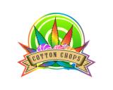 https://www.logocontest.com/public/logoimage/1612373076chop_4.png