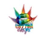 https://www.logocontest.com/public/logoimage/1612376536chop_5.png