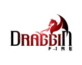 https://www.logocontest.com/public/logoimage/1612419199Draggin-fire.jpg
