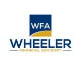 https://www.logocontest.com/public/logoimage/1612431938wheeler-financial-51.jpg