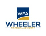 https://www.logocontest.com/public/logoimage/1612431986wheeler-financial-5.jpg