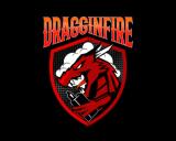 https://www.logocontest.com/public/logoimage/1612451506drigginfire_1.png