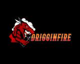 https://www.logocontest.com/public/logoimage/1612451506drigginfire_2.png