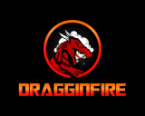 https://www.logocontest.com/public/logoimage/1612453067drigginfire_4.png