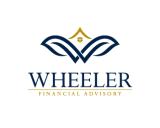 https://www.logocontest.com/public/logoimage/1612457954Wheeler-Financial-Advisory.png