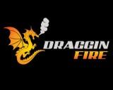 https://www.logocontest.com/public/logoimage/1612459860DragginFir2e.jpg