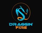 https://www.logocontest.com/public/logoimage/1612460938DragginFire5.jpg
