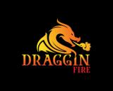 https://www.logocontest.com/public/logoimage/1612496153DRAGGINFIRE-01.png