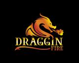 https://www.logocontest.com/public/logoimage/1612496764DRAGGINFIRE-02.png