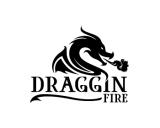 https://www.logocontest.com/public/logoimage/1612496764DRAGGINFIRE-02a.png