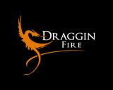 https://www.logocontest.com/public/logoimage/1612501925DragginFire4.png