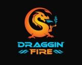 https://www.logocontest.com/public/logoimage/1612546490Draggi5nFire.jpg