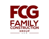 https://www.logocontest.com/public/logoimage/1612554065FAMILY-CONSTRUCTION-GROUP-LLC-9.jpg