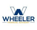 https://www.logocontest.com/public/logoimage/1612607199wheeler-financial-13.jpg