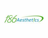 https://www.logocontest.com/public/logoimage/1612611662186-3.png