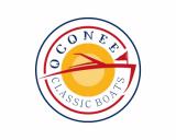 https://www.logocontest.com/public/logoimage/161261664800989001.png
