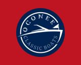 https://www.logocontest.com/public/logoimage/161261664800989002.png