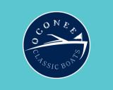 https://www.logocontest.com/public/logoimage/161261664800989003.png