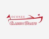 https://www.logocontest.com/public/logoimage/16126262747776655002.png