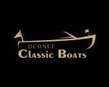 https://www.logocontest.com/public/logoimage/16126262747776655007.png