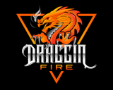 https://www.logocontest.com/public/logoimage/1612638967draggin-fire-revision.png