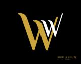 https://www.logocontest.com/public/logoimage/161275651455453007.png