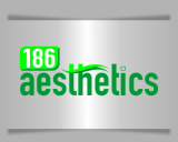 https://www.logocontest.com/public/logoimage/1612860396Aesthetics.png
