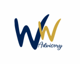 https://www.logocontest.com/public/logoimage/1612870905123006.png