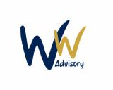 https://www.logocontest.com/public/logoimage/1612870905123007.png