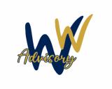 https://www.logocontest.com/public/logoimage/16128713391230012.png