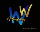 https://www.logocontest.com/public/logoimage/16128713391230016.png