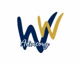 https://www.logocontest.com/public/logoimage/16128715322211005.png