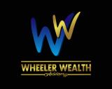 https://www.logocontest.com/public/logoimage/16128719164432001.png