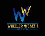 https://www.logocontest.com/public/logoimage/16128719164432002.png