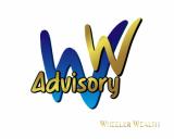 https://www.logocontest.com/public/logoimage/16128719164432007.png