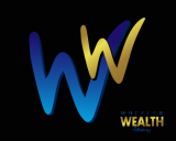 https://www.logocontest.com/public/logoimage/1612873187553340014.png