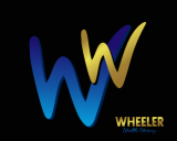 https://www.logocontest.com/public/logoimage/1612873187553340015.png