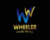 https://www.logocontest.com/public/logoimage/161287318755334003.png