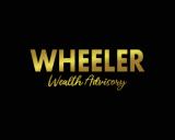https://www.logocontest.com/public/logoimage/161287318755334005.png