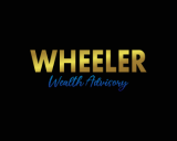 https://www.logocontest.com/public/logoimage/161287318755334007.png