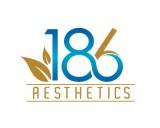https://www.logocontest.com/public/logoimage/1612875240186-Aesthetics.jpg