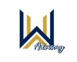 https://www.logocontest.com/public/logoimage/161287796488769005.png