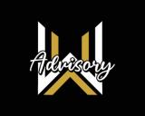 https://www.logocontest.com/public/logoimage/161287798288769009110.png