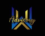 https://www.logocontest.com/public/logoimage/161287798288769009111.png