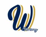 https://www.logocontest.com/public/logoimage/161287909788005.png