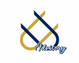 https://www.logocontest.com/public/logoimage/1612880454776005.png