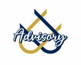 https://www.logocontest.com/public/logoimage/1612880454776006.png