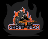 https://www.logocontest.com/public/logoimage/1612881934GHOSTCODLOGO.png