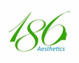https://www.logocontest.com/public/logoimage/1612884004186-4.png