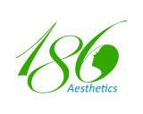 https://www.logocontest.com/public/logoimage/1612884261186-5.png